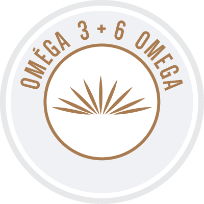 Orijin-graines_omega-icon