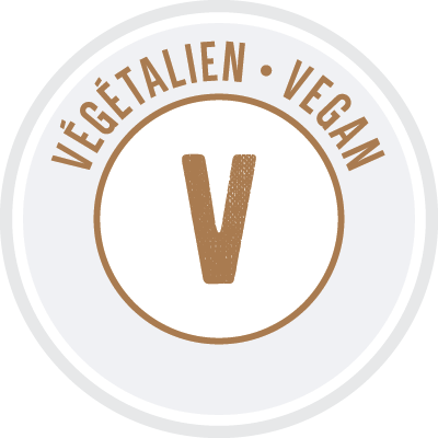 Orijin-graines_vegan-icon