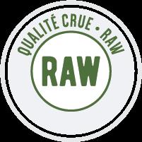 Orijin-huile_raw-icon