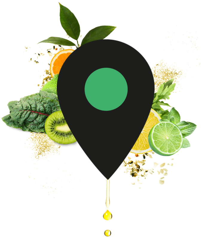 Orijin_Stores-localisation