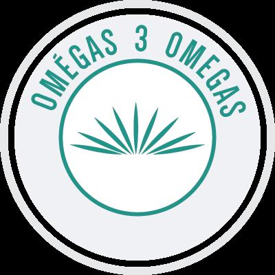 Orijin_farine_omega-icon