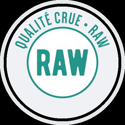 Orijin_farine_raw-icon