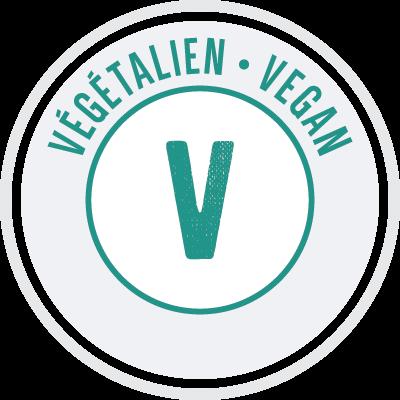 Orijin_farine_vegan-icon