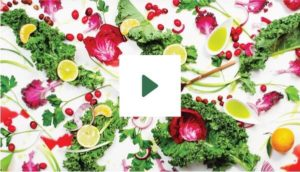 Orijin_recipe_video_pomgranate-Salad_600px