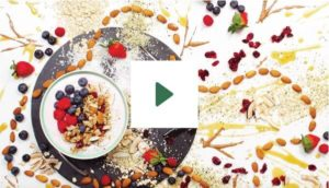 Orijin_recipe_video_uncooked
