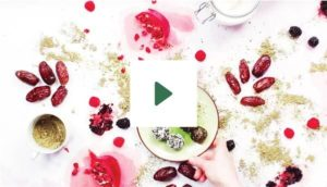 Orijin_recipe_video_energy