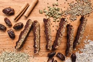 Orijin_recipe_thumbnail_vegan-energy-bars