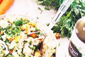 Orijin_recipe_thumbnail_salade-fanes-carottes-quinoa