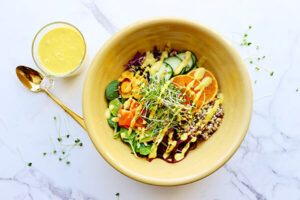 Orijin_recipe_Hemp-seed-oil-cashew-curry-dressing
