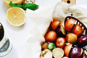Orijin_recipe_grilled-potatoes-with-hemp-oil-herbs-and-lemon