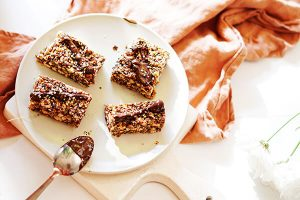 orijin_recipe_catch-all-tender-bars