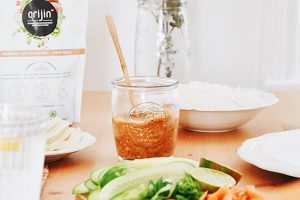 orijin_recipe_sauce-arachide-graines-de-chanvre