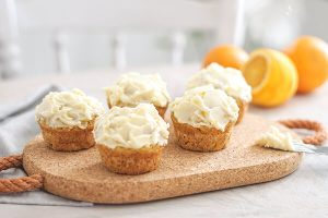 orijin_recipe_Muffins-carottes-glacage-fromage