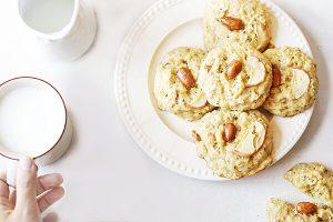 orijin_recipe_galettes-aux-pommes-chanvre-erable
