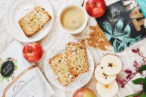 orijin_recipe_pain-aux-pommes-et-graines-de-chanvre