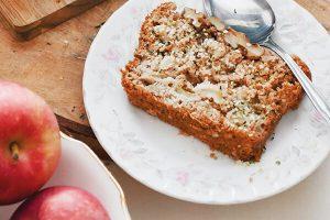 orijin_recipe_pain-aux-pommes-graines-de-chanvre