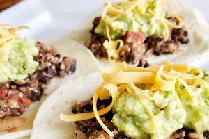 orijin_recipe_veggie-tacos-with-black-beans-and-hemp-seeds