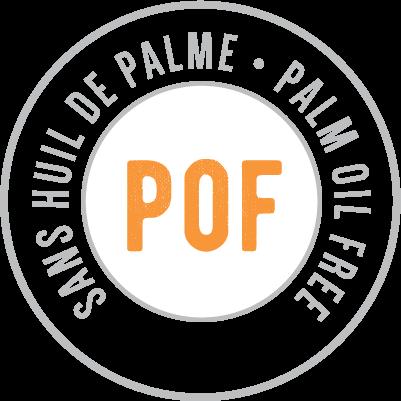 Orijin_pate-a-tartiner-choco-chanvre_palm-free-icon