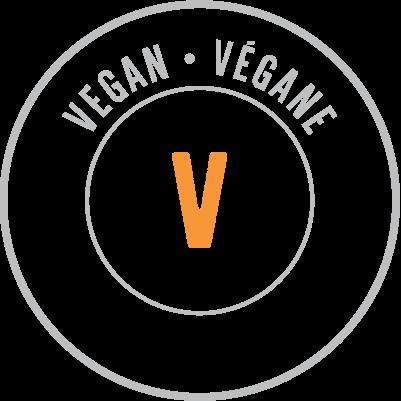 Orijin_pate-a-tartiner-choco-chanvre_vegan-icon