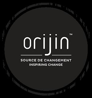 orijin logo
