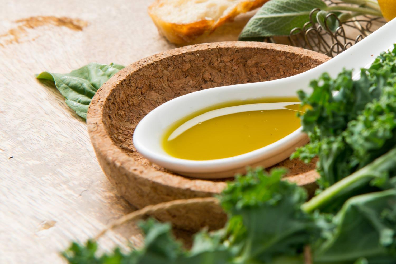 Comment utiliser l'huile de chanvre au quotidien_orijin_blogue