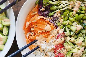 Orijin_recipe_veggie-poke-bowl-with-hemp-seeds